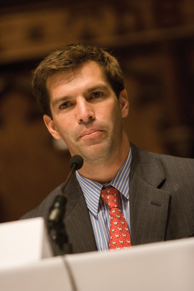 Jeff Smith Books Blog: Amid FBI Inquiry, Jeff Smith Mulls Resigning Mo. Senate
