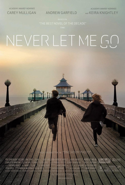 ������ ���� ���� ���������� Never Me.Go ������ ���,����� �������� ����� ������ �����,����� ����� �������� 2011,���� ����� �������� ���� 2011,����� �������� ����� ����� 2012,���� ����� ���������� Never