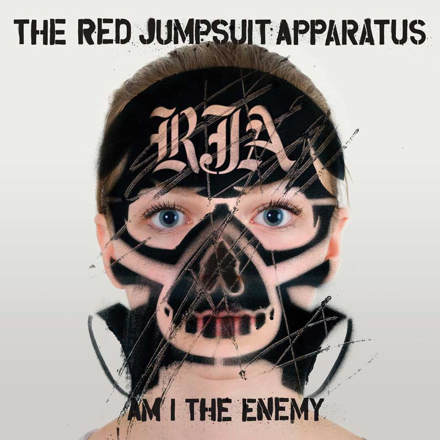 Lyrics I am not your enemy songs about I am not your enemy ...