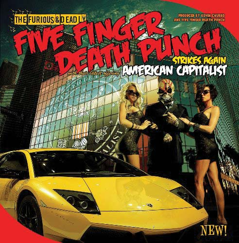five finger death punch american capitalist download
