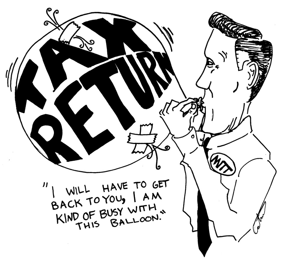 Political Cartoons Immigration Reform furthermore Slipper And His Text Message furthermore Top 10 Funny Political Cartoons besides Satire Cartoons With Explanations likewise Jokes. on satire political cartoons 2012