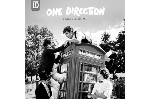 one direction take me home album download 320kbps