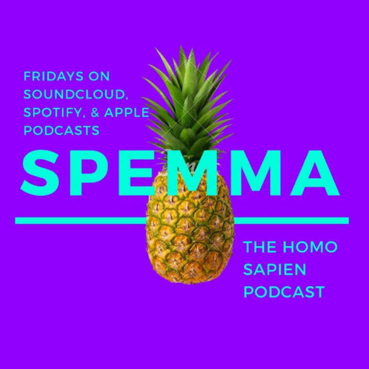 Spemma' knows WU students by name and story | Student Life