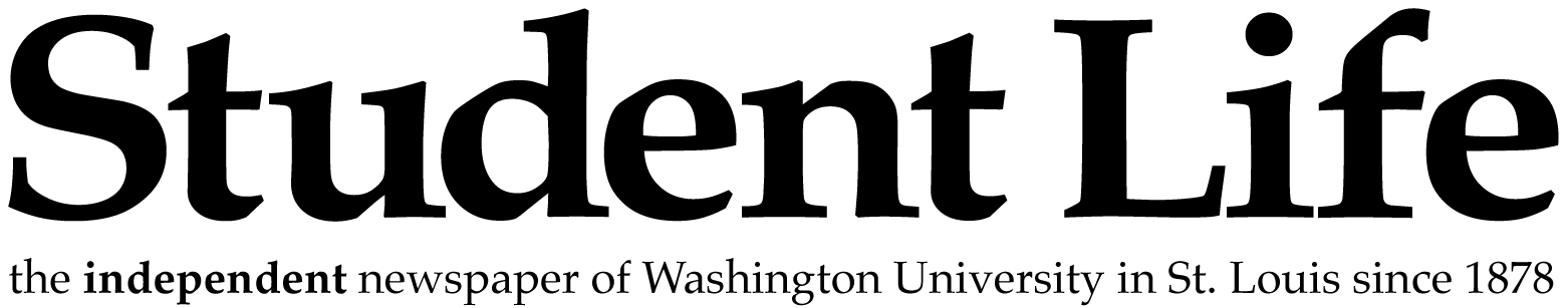 Student Life | The independent newspaper of Washington University in St. Louis since 1878