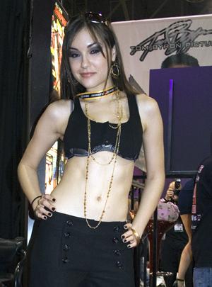 chrhx2qu Free Porn Downloads MyGirlfriendsBustyFriend Melina Mason Free Porn Download ...